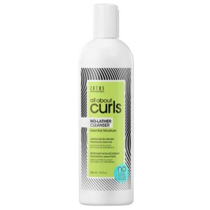 natural-hair-culture-All-About-Curls-No-Lather-cleanser