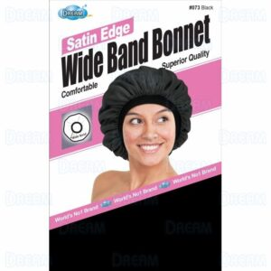natural-hair-culture-BONNET-SATIN-Black