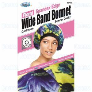 natural-hair-culture-BONNET-SATIN-FLORAL