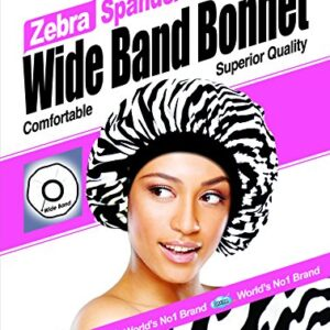 natural-hair-culture-BONNET-SATIN-ZEBRA