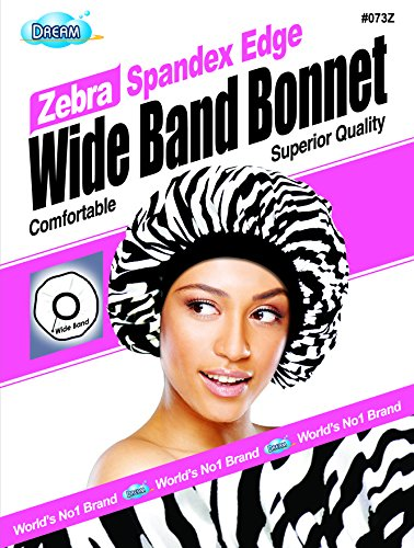 natural-hair-culture-BONNET-SATIN-ZEBRA