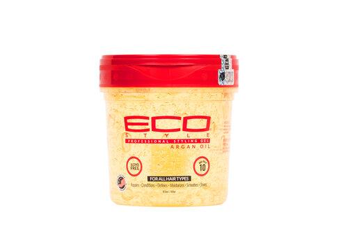 natural-hair-culture-ECO-STYLE-ARGAN-OIL-GEL-8OZ