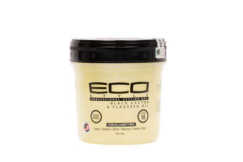 natural-hair-culture-ECO-STYLE-BLACK-CASTOR-FLAXSEED-GEL-8OZ