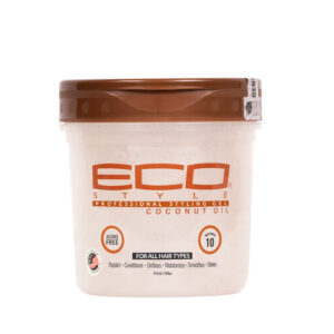 natural-hair-culture-ECO-STYLE-COCONUT-OIL-GEL-8OZ