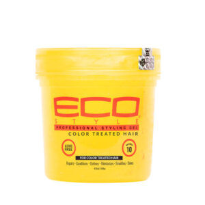 natural-hair-culture-ECO-STYLE-COLORED-HAIR-GEL-8OZ