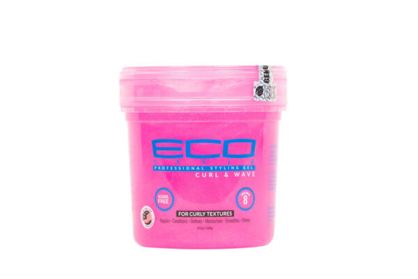 natural-hair-culture-ECO-STYLE-CURL-AND-WAVE-GEL-8OZ