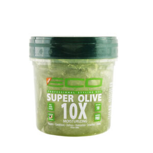 natural-hair-culture-ECO-STYLE-GEL-SUPER-OLIVE-10X-8OZ