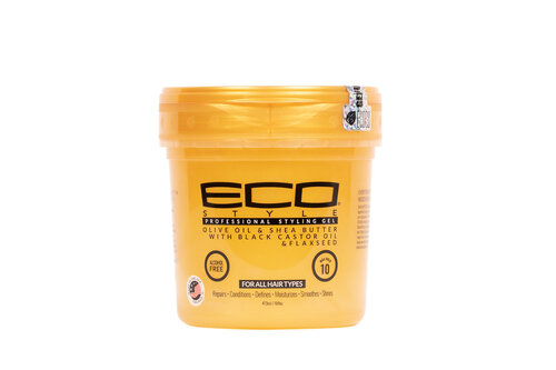 natural-hair-culture-ECO-STYLE-GOLD-8OZ