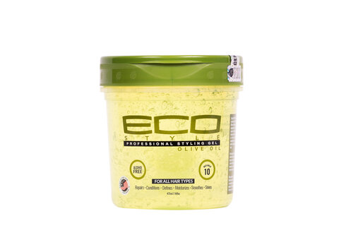 natural-hair-culture-ECO-STYLE-OLIVE-OIL-GEL-8OZ