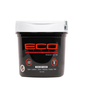 natural-hair-culture-ECO-STYLE-PROTEIN-GEL-8OZ