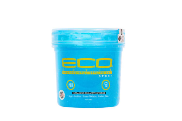 natural-hair-culture-ECO-STYLE-SPORT-GEL-8OZ