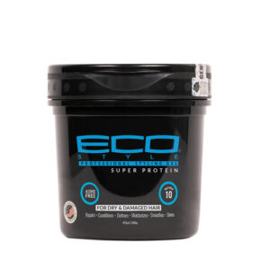 natural-hair-culture-ECO-STYLE-SUPER-PROTEIN-GEL-8OZ
