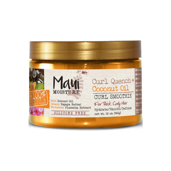 natural-hair-culture-Maui-Moisture-Curl-Quench-Coconut-Oil-Curl-Smoothie-12-fl-oz-1