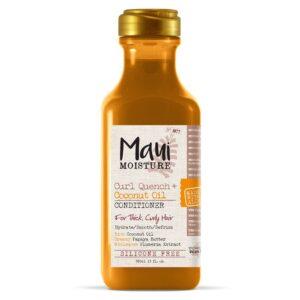 natural-hair-culture-Maui-Moisture-Curl-Quench-Coconut-Oil-Hair-Conditioner-13-fl-oz