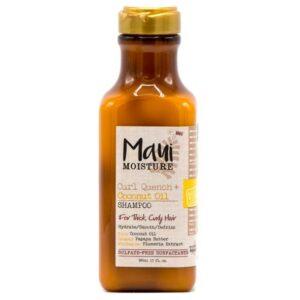 natural-hair-culture-Maui-Moisture-Curl-Quench-Coconut-Oil-Hair-Shampoo-13-fl-oz