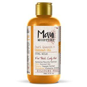 natural-hair-culture-Maui-Moisture-Curl-Quench-Coconut-Oil-Hair-leave-in-milk-13-fl-oz