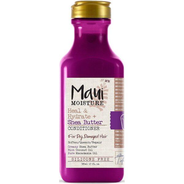 natural-hair-culture-Maui-Moisture-Heal-Hydrate-Shea-Butter-Conditioner-13oz