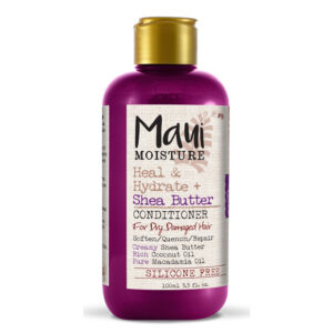 natural-hair-culture-Maui-Moisture-Heal-Hydrate-Shea-Butter-Leave-in-Conditioner-8oz-1
