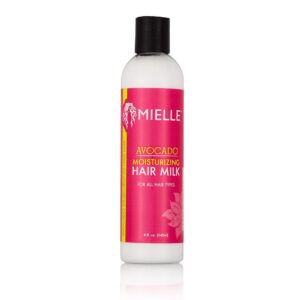 natural-hair-culture-Mielle-Organics-Avocado-Moisturizing-Hair-Milk-8-fl-oz