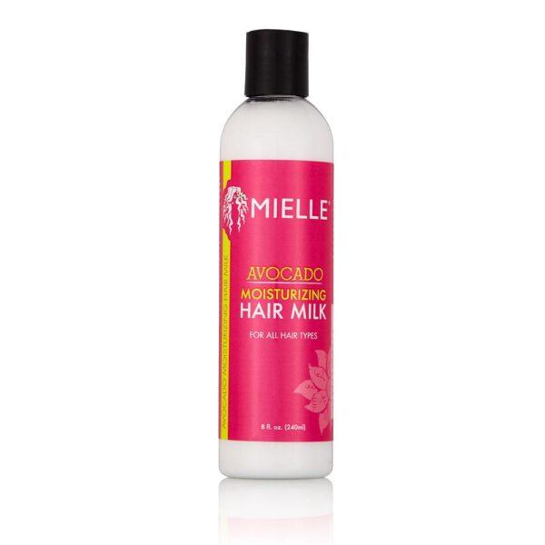 natural-hair-culture-Mielle-Organics-Avocado-Moisturizing-Hair-Milk-8-fl-oz