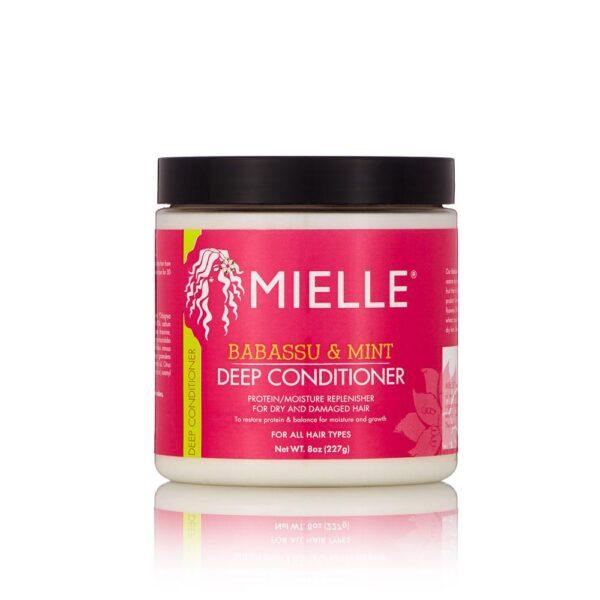 natural-hair-culture-Mielle-Organics-Babassu-Mint-Deep-Conditioner-8-fl-oz