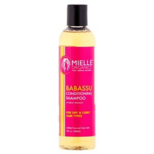 natural-hair-culture-Mielle-Organics-Babassu-Oil-Conditioning-Sulfate-Free-Shampoo-8-fl-oz