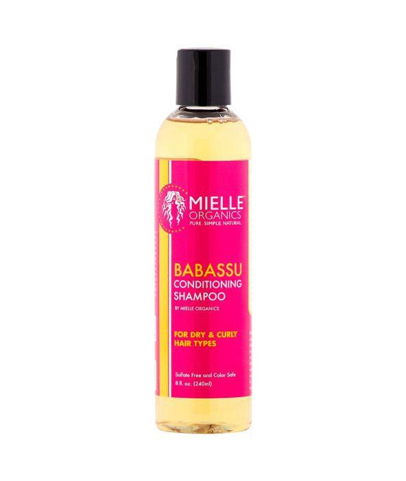 natural-hair-culture-Mielle-Organics-Babassu-Oil-Conditioning-Sulfate-Free-Shampoo-8-fl-oz