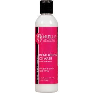 natural-hair-culture-Mielle-Organics-Detangling-Co-Wash-8-fl-oz
