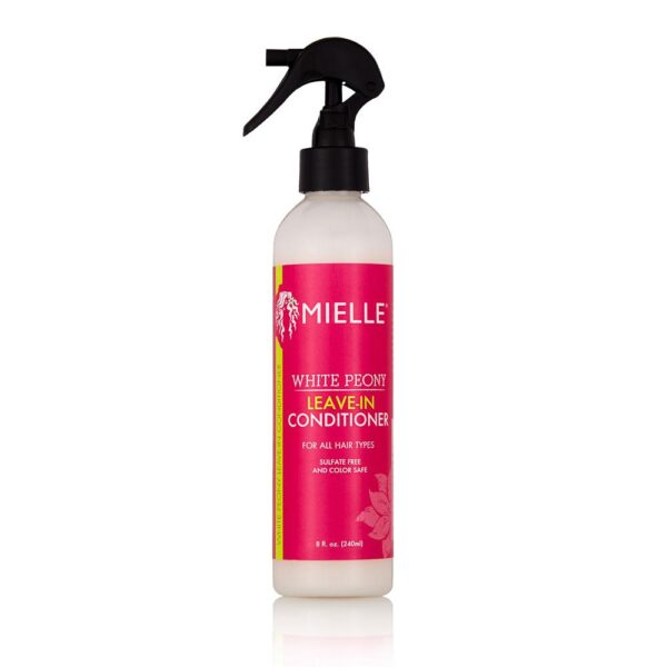 natural-hair-culture-Mielle-Organics-Leave-In-Conditioner-White-Peony-8-fl-oz