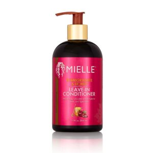 natural-hair-culture-Mielle-Organics-Pomegranate-Honey-Leave-In-Conditioner-12-fl-oz