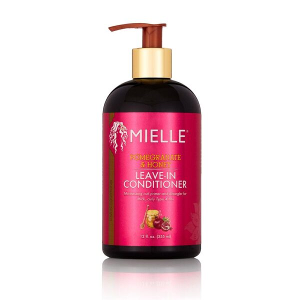 natural-hair-culture-Mielle-Organics-Pomegranate-Honey-Leave-In-Conditioner-12-fl-oz