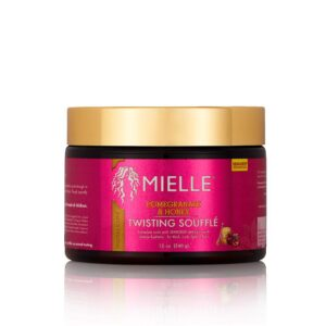 natural-hair-culture-Mielle-Organics-Pomegranate-Honey-Twisting-Soufflé-12oz