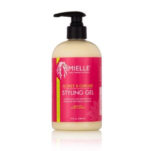 natural-hair-culture-Mielle-Organics-Styling-Gel-with-Honey-Ginger-13-fl-oz