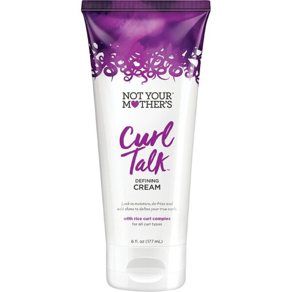 natural-hair-culture-Not-Your-Mothers-Curl-Talk-Defining-Cream-6-fl-oz