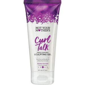 natural-hair-culture-Not-Your-Mothers-Curl-Talk-Frizz-Control-Sculpting-Gel-6-fl-oz