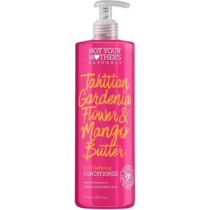 natural-hair-culture-Not-Your-Mothers-Naturals-Tahitian-Gardenia-Flower-Mango-Butter-Curl-Defining-Conditioner-16-fl-oz