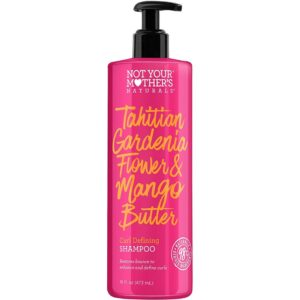 natural-hair-culture-Not-Your-Mothers-Naturals-Tahitian-Gardenia-Flower-Mango-Butter-Curl-Defining-Shampoo-16-fl-oz