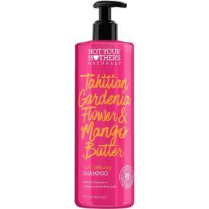 natural-hair-culture-Not-Your-Mothers-Naturals-Tahitian-Gardenia-Flower-Mango-Butter-Curl-Defining-Shampoo-16-fl-oz