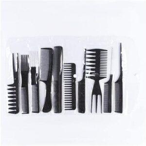 natural-hair-culture-SET-BRUSH