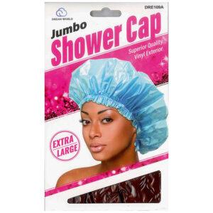 natural-hair-culture-SHOWER-CAP-BLACK