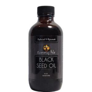 natural-hair-culture-SUNNY-ISLE-BLACK-SEED-OIL-4OZ