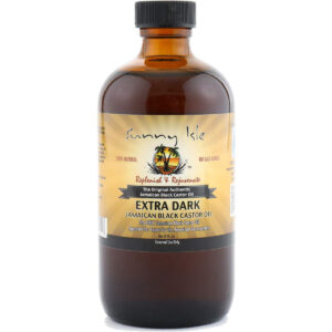natural-hair-culture-SUNNY-ISLE-EXTRA-DARK-JAMAICAN-BLACK-CASTOR-OIL-8OZ