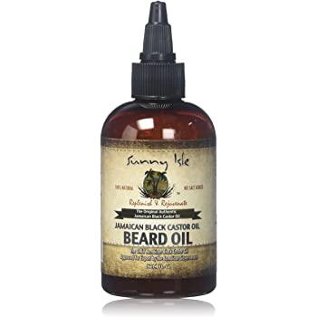 natural-hair-culture-SUNNY-ISLE-JAMAICAN-BLACK-CASTOR-OIL-BEARD-OIL-4OZ
