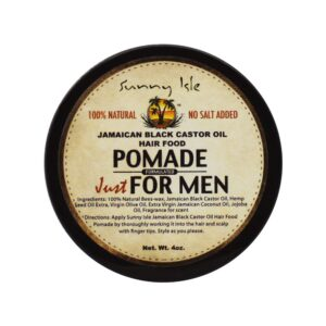 natural-hair-culture-SUNNY-ISLE-JAMAICAN-BLACK-CASTOR-OIL-POMADE-FOR-MEN