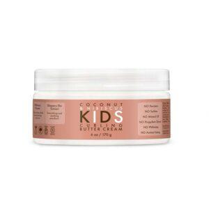 natural-hair-culture-Shea-Moisture-Kids-Coconut-Hibiscus-Curling-Butter-Cream-6-oz