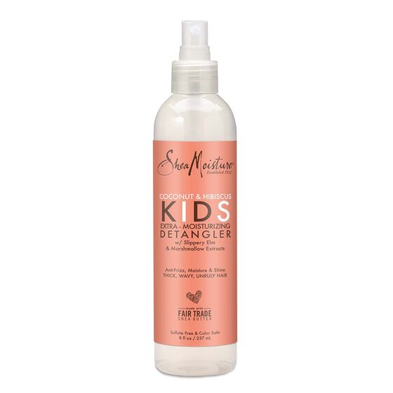 natural-hair-culture-Shea-Moisture-Kids-Coconut-Hibiscus-Extra-Moisturizing-Detangler-8oz