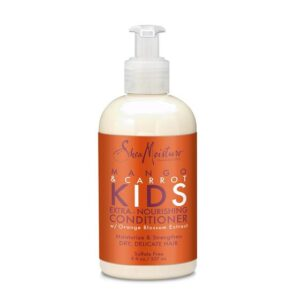 natural-hair-culture-Shea-Moisture-Mango-Carrot-Kids-Extra-Nourishing-Conditioner-8-oz