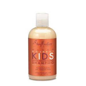 natural-hair-culture-Shea-Moisture-Mango-Carrot-Kids-Extra-Nourishing-Shampoo-8-oz