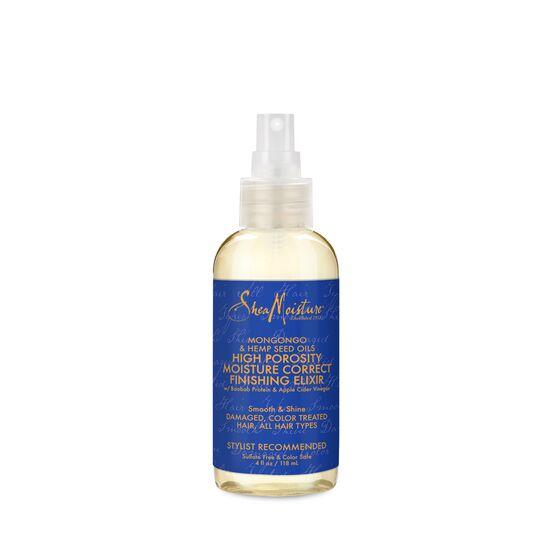 natural-hair-culture-Shea-Moisture-Mongongo-High-Porosity-Moisture-Seal-Finishing-Elixir-4oz