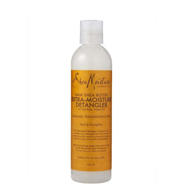 natural-hair-culture-Shea-Moisture-Raw-Shea-Butter-Extra-Moisture-Detangler-236ml